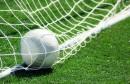 Football-Footplus