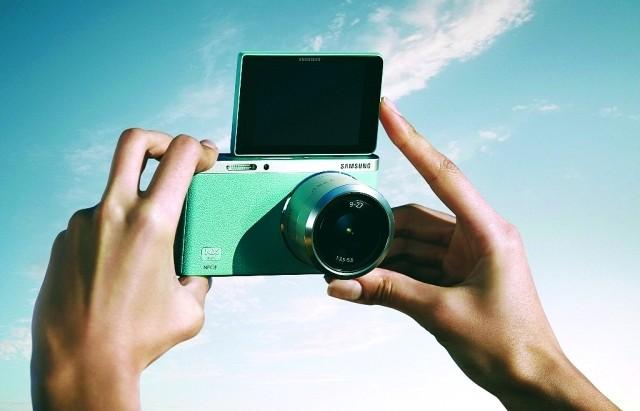 camera-09
