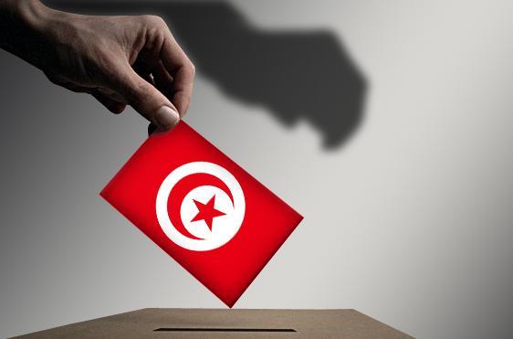 tunisie-elections