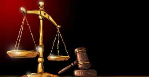 justice-sfax-tunisie