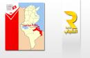 medenine-election-2014