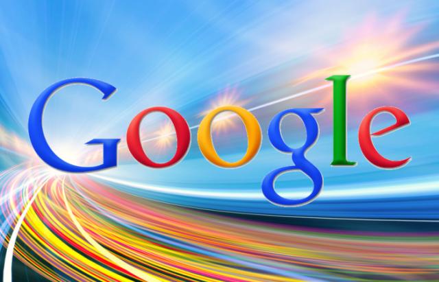 premier-sur-google