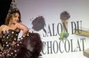 salon-chokolat