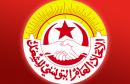 ugtt-logo