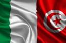 TUNISIE-ITALIE-160414