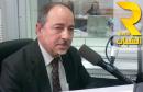 abdelwahed-hani-radio-jeunes