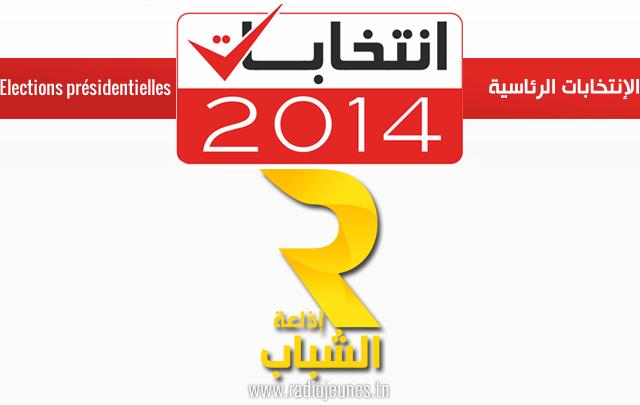 election-presidentielle-tour-2-radio-jeunes