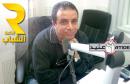 moez-bouaroui-atide-radio-jeunes