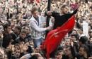 tunisia-tunisie-revolution