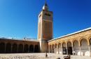 zitouna-mosquee