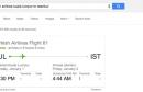 google-voyage