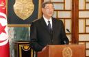 habib-essid-gov
