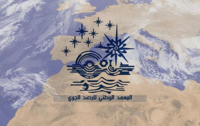 meteo-tunisie