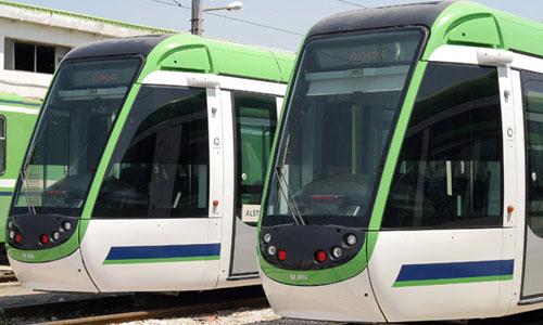 metro-tunisie-210710