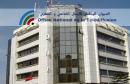 ONT-radio-tunisiennne