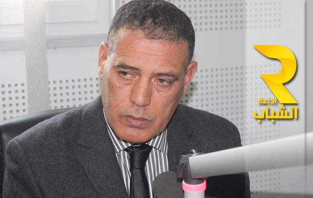 abdessatar-massoudi