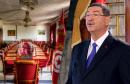 essid-gouvernement-tunisien