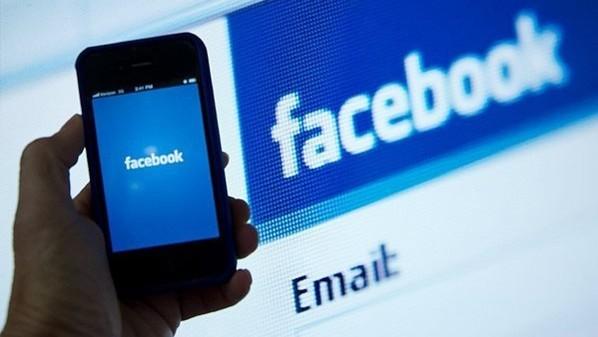facebook-09