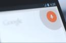 google-23