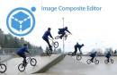 image composite
