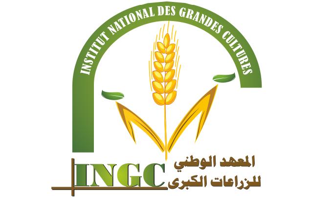 institut-national-des-grandes-cultures