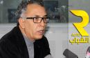 jilani-hammami-radio-jeunes