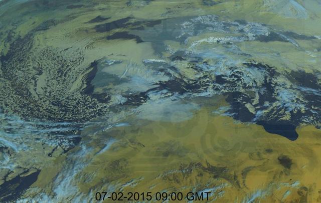 meteo-07-02-2015