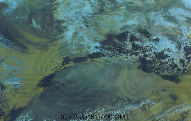 meteo-2-02-2015
