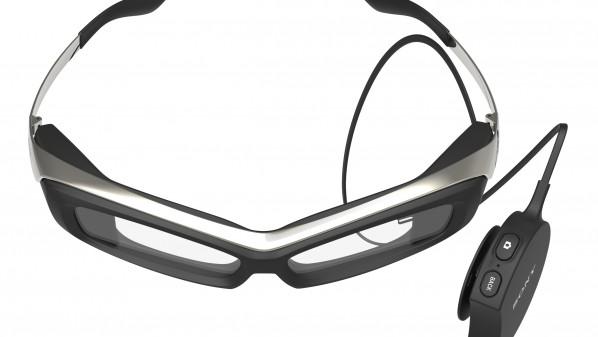 sony-lunette