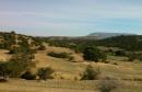 جبل-السرج