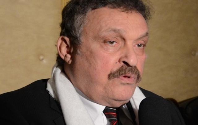 محمد-وفيق