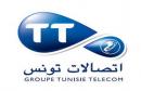 27122013_telecom