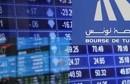 Bourse-de-Tunis2