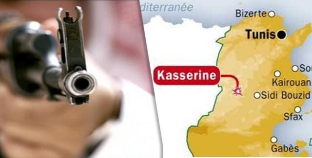 KASSERINE-21072014