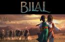 bilal-barajoun-entertainment