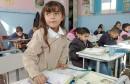 education-en-tunisie