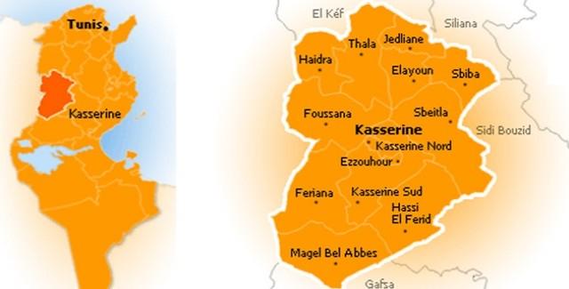 large_news_KASSERINE85
