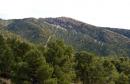 montagne-de-kasserine