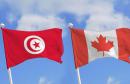 tunisie-canada