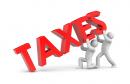 Taxe-tunisie-l-economiste-maghrebin