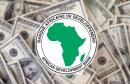 african-banque