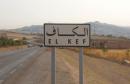 el-kef