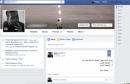 facebook-07