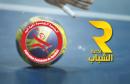 handball-radio-jeunes2