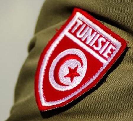 militaire-tunisie450