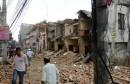 nepal-degats-pres-de-katmandou-la-capitale-apres-le-seisme-du-11400743plssq_1713