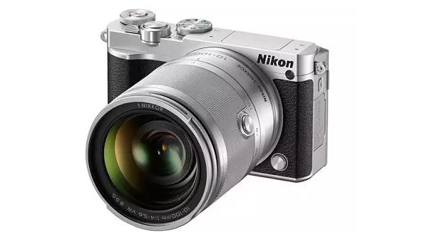 nikon-1-j5-598x337