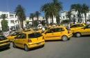 taxi-2_22012013132906