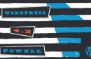wordpress4.2