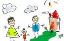 Qnakids_familyy-day_1505201